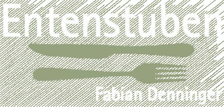 Entenstuben Logo
